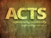 acts-main-image