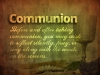 communion-explanation