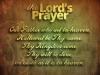 the-lords-prayer-slide-1