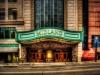 Mildland Theater