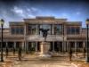 St. Michael\'s school