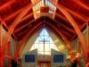 Wesley Covenant Chapel