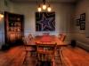 Laura\'s Dining Room