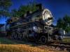 old-locomotive-1