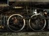 old-locomotive-3