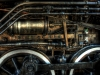 old-locomotive-4