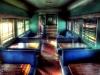 retro-dining-car