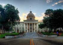 Hello, Alabama.gov!