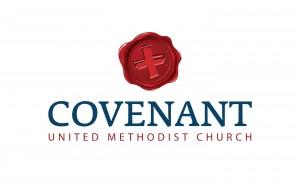 CovenantLogoFullColorLarge
